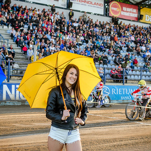Small 171 loko gniezno 20150531 20 52 17