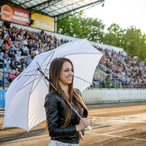 Small 173 loko gniezno 20150531 20 52 22