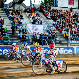 Small 175 loko gniezno 20150531 20 53 03