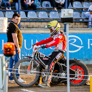 Small 180 loko gniezno 20150531 20 57 46