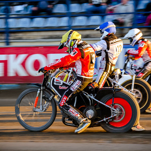 Small 181 loko gniezno 20150531 20 58 53