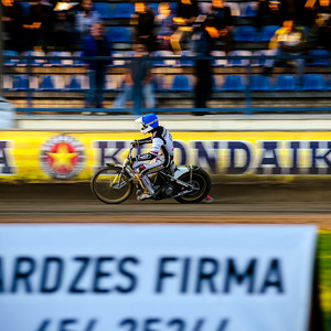 Small 183 loko gniezno 20150531 20 59 21