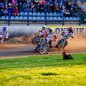 Small 185 loko gniezno 20150531 21 02 58