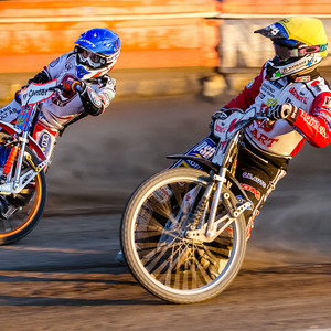 Small 186 loko gniezno 20150531 21 02 59