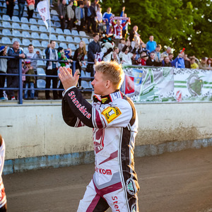 Small 195 loko gniezno 20150531 21 06 32