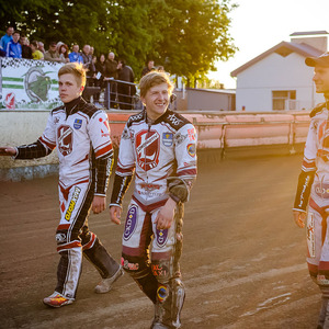 Small 196 loko gniezno 20150531 21 06 38
