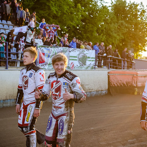Small 197 loko gniezno 20150531 21 06 40