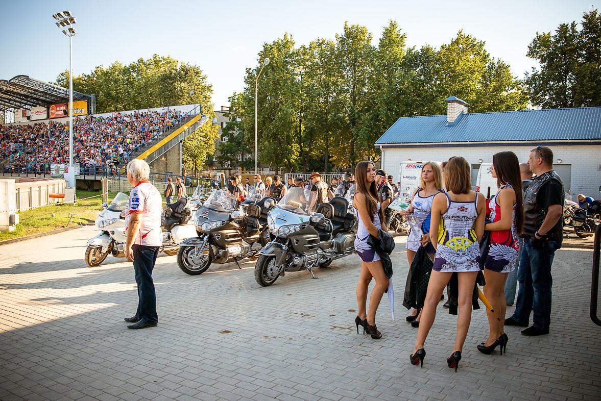 Original 017 loko rybnik 20150823 17 48 38
