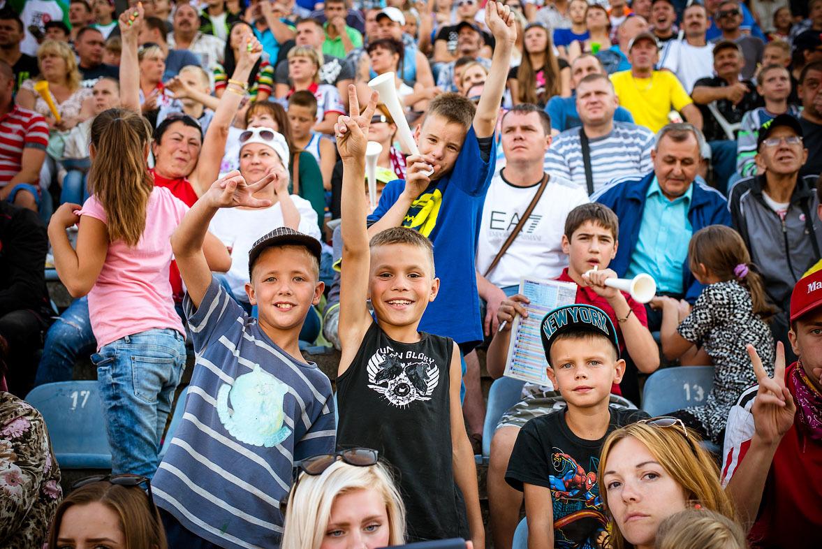 Original 164 loko rybnik 20150823 19 20 47