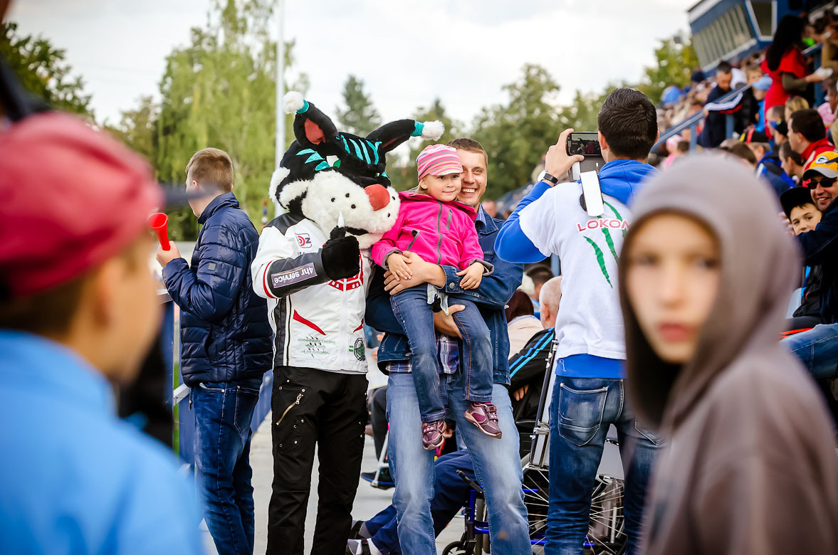Original 118 loko polonia 20150913 17 13 44