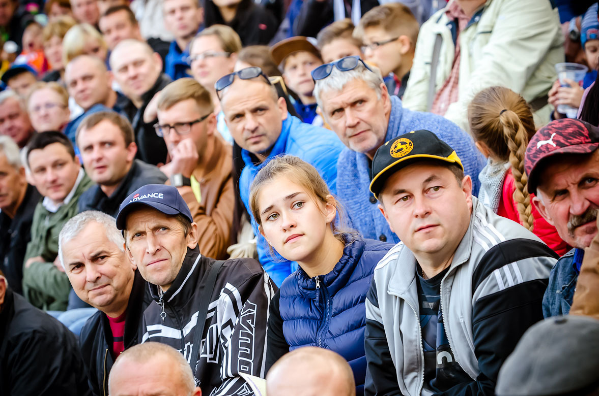 Original 187 loko polonia 20150913 17 39 56