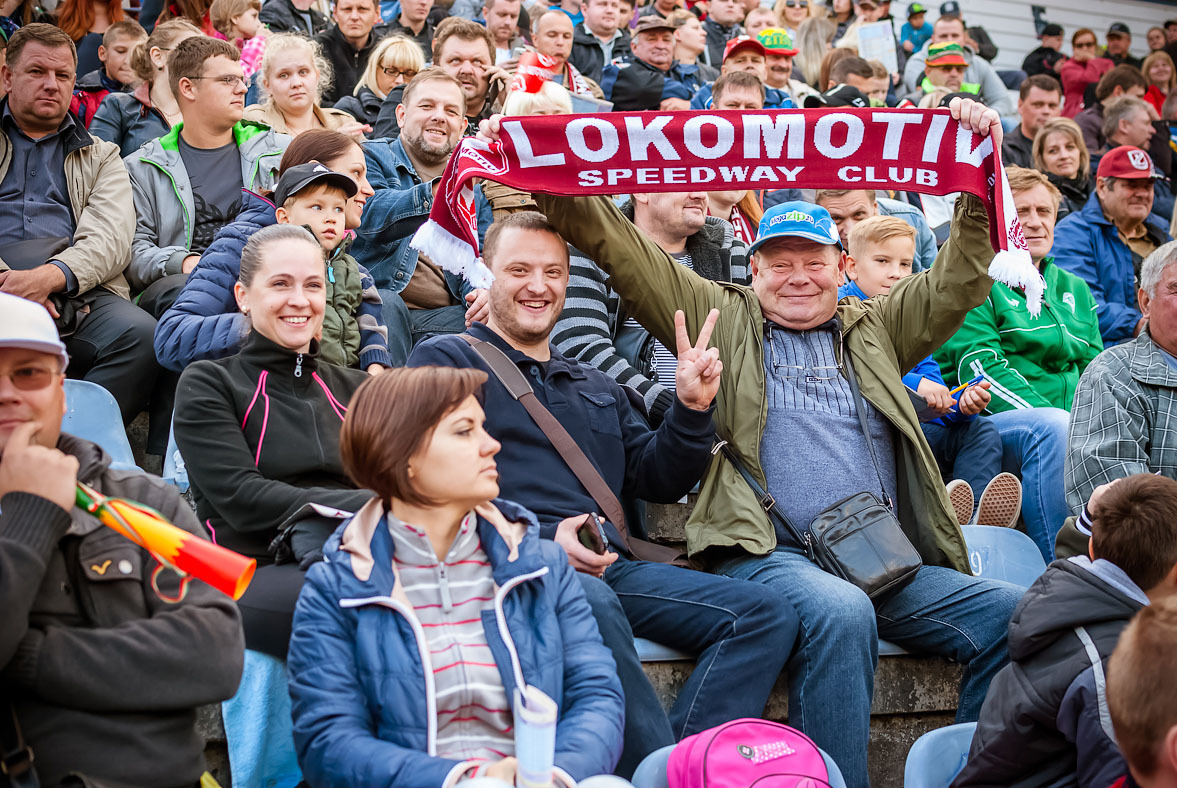 Original 199 loko polonia 20150913 17 43 18