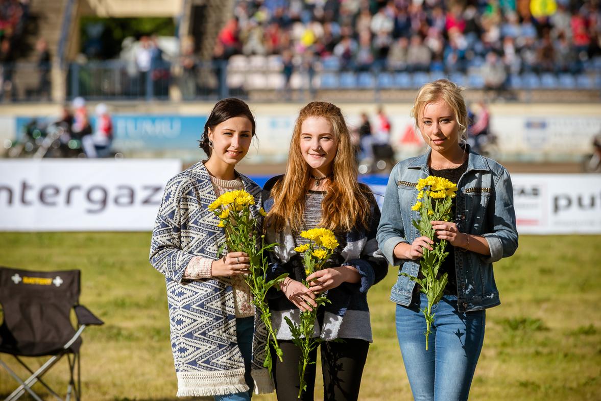 Original 0006 loko gdansk 20160612 180859