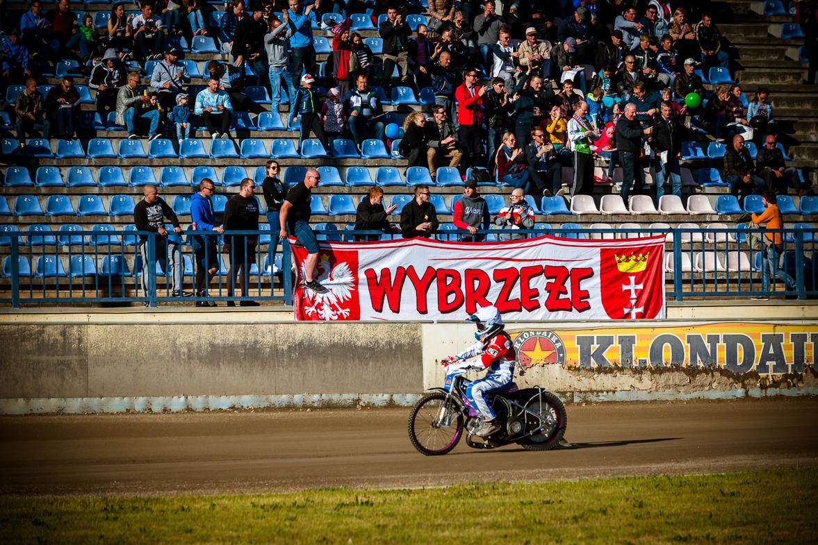 Original 0050 loko gdansk 20160612 185051