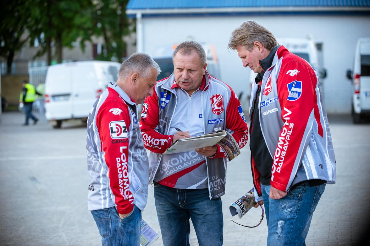 Original 0117 loko gdansk 20160612 193111