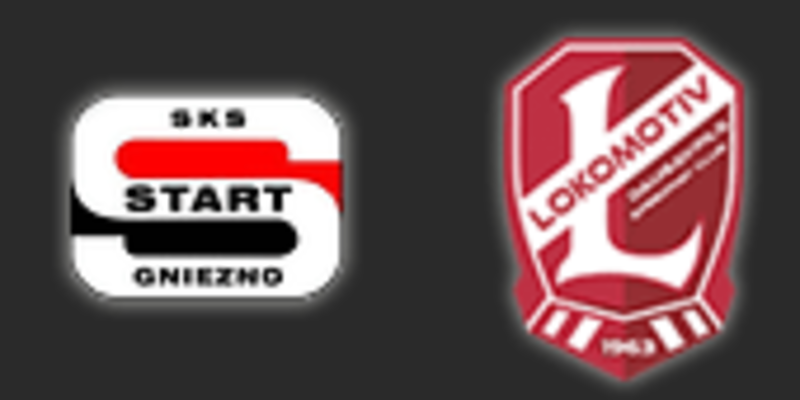 Carbon Start Gniezno - SC Lokomotiv Daugavpils 47:43