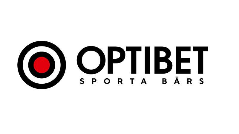 Компания OPTIBET стала генеральным спонсором